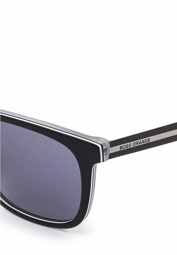 Мужские солнцезащитные очки Boss Orange BO 0245/S: изображение 2