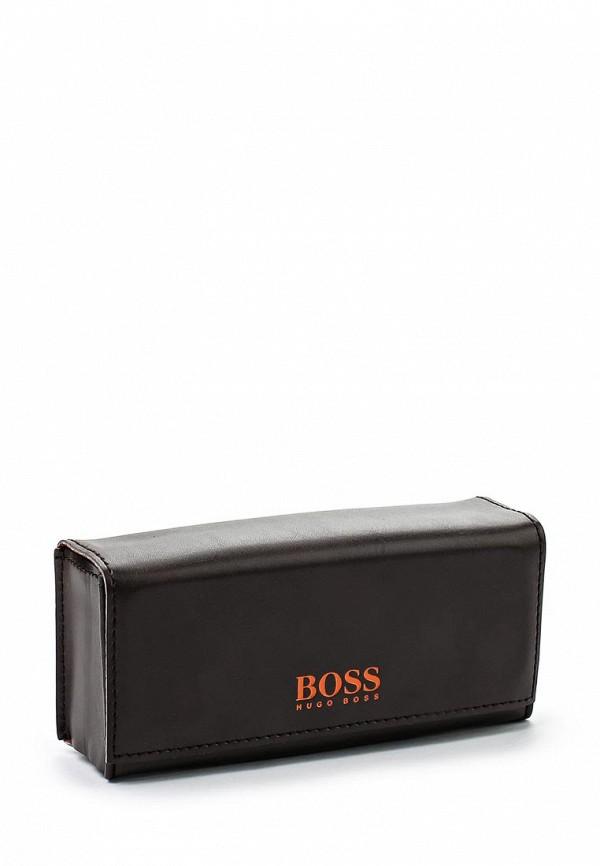 Мужские солнцезащитные очки Boss Orange BO 0245/S: изображение 3