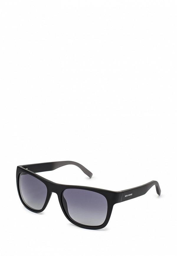 Мужские солнцезащитные очки Boss Orange BO 0249/S: изображение 1