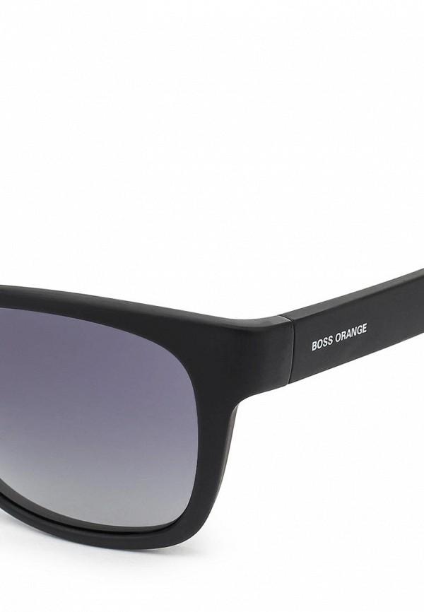 Мужские солнцезащитные очки Boss Orange BO 0249/S: изображение 2