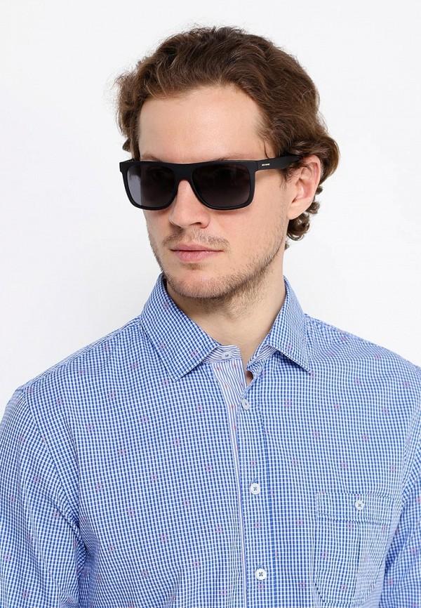Мужские солнцезащитные очки Boss Orange BO 0253/S: изображение 4