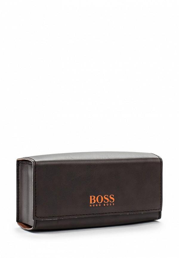Мужские солнцезащитные очки Boss Orange BO 0253/S: изображение 5
