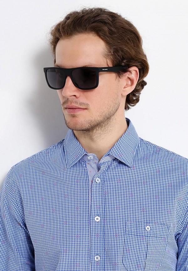 Мужские солнцезащитные очки Boss Orange BO 0253/S: изображение 6