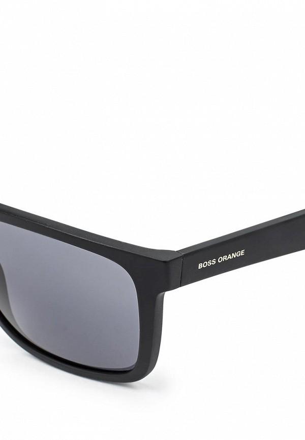 Мужские солнцезащитные очки Boss Orange BO 0253/S: изображение 7