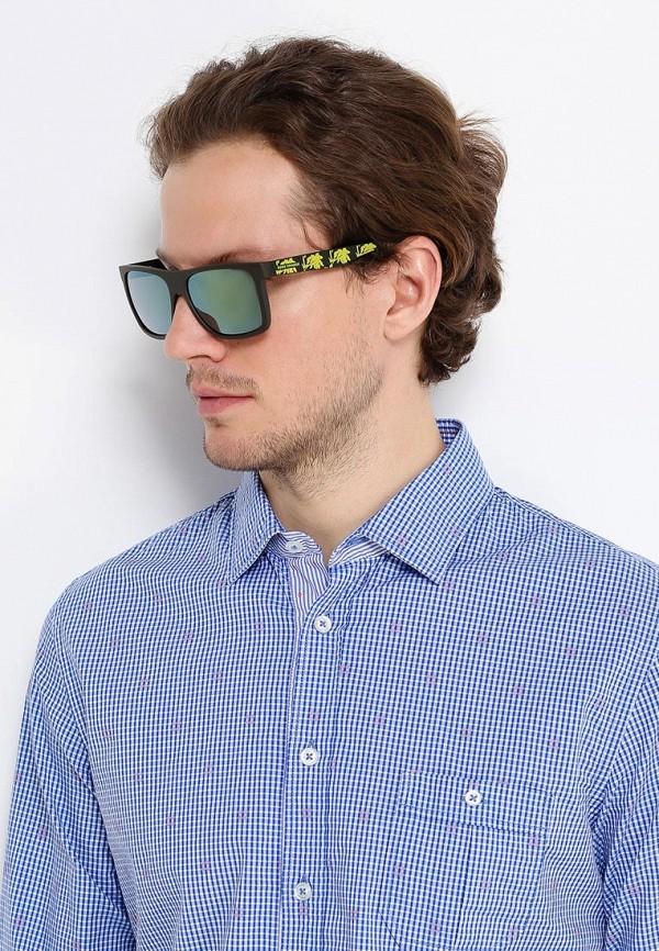 Мужские солнцезащитные очки Boss Orange BO 0253/S: изображение 10