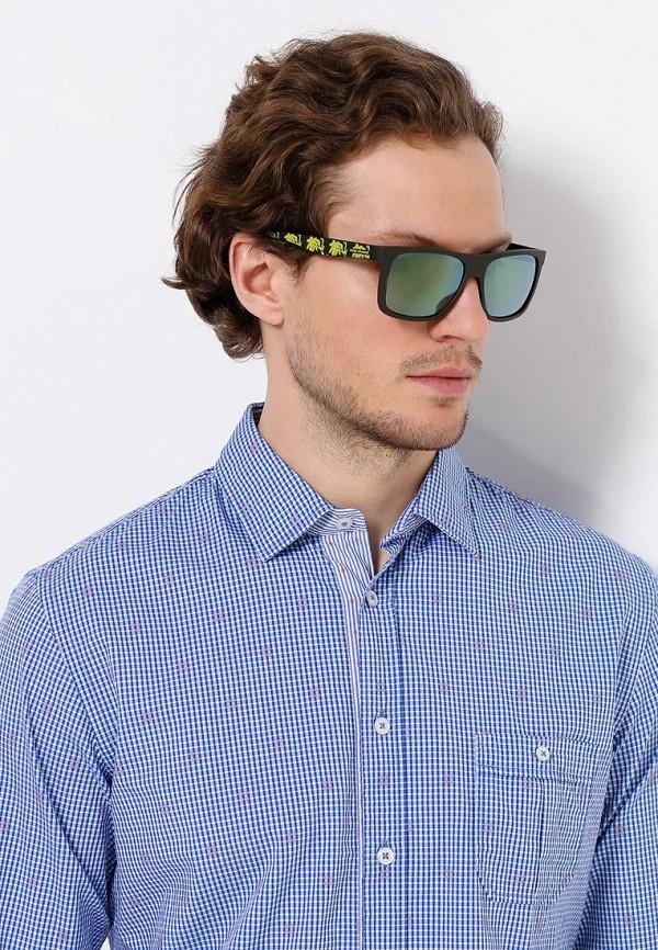 Мужские солнцезащитные очки Boss Orange BO 0253/S: изображение 11