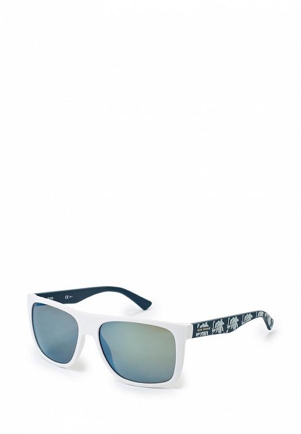 Мужские солнцезащитные очки Boss Orange BO 0253/S: изображение 1