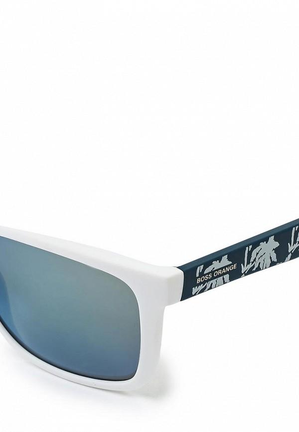 Мужские солнцезащитные очки Boss Orange BO 0253/S: изображение 2