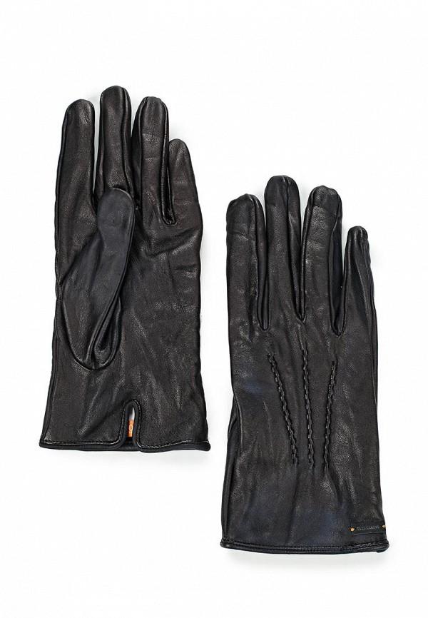 Мужские перчатки Boss Orange 50321257