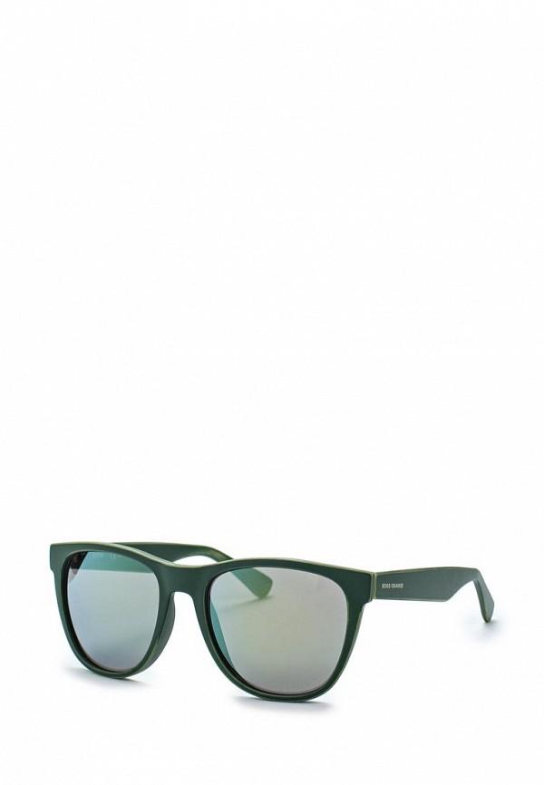 Мужские солнцезащитные очки Boss Orange BO 0198/S: изображение 1