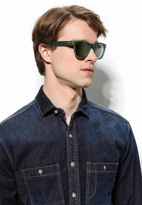 Мужские солнцезащитные очки Boss Orange BO 0198/S: изображение 7