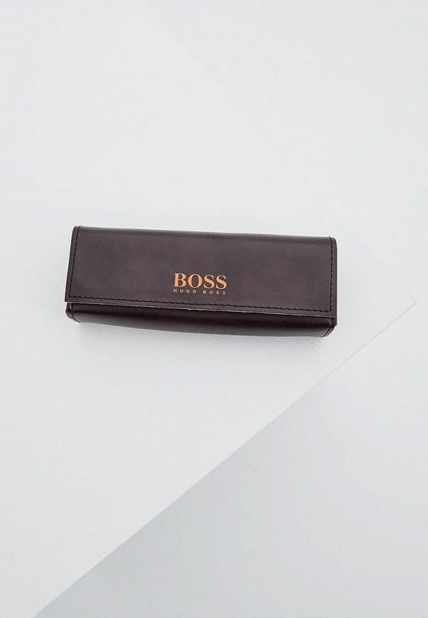 Фото Очки солнцезащитные Boss Orange. Купить в РФ