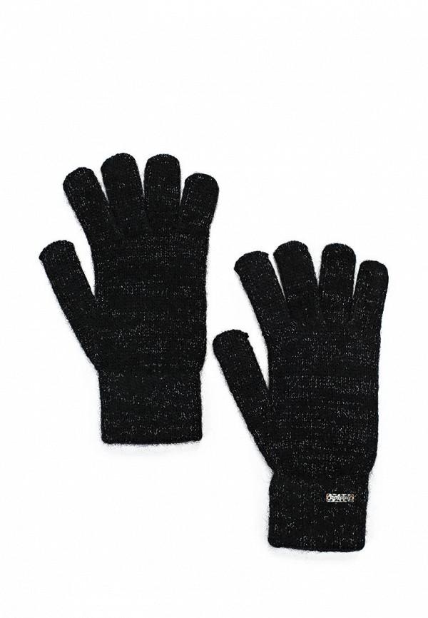 Женские перчатки Boss Orange 50300021: изображение 1