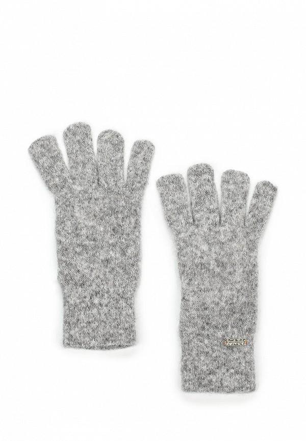 Женские перчатки Boss Orange 50324177: изображение 1