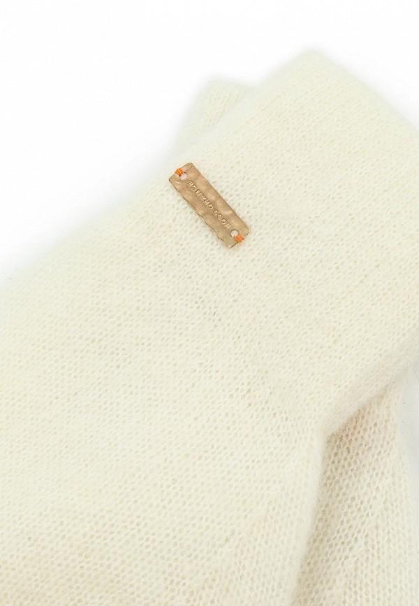 Женские перчатки Boss Orange 50324177: изображение 2