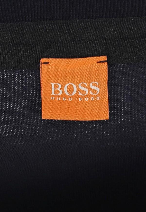 Свитер Boss Orange 50248987: изображение 2