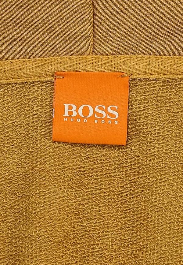 Толстовка Boss Orange 50259913: изображение 4