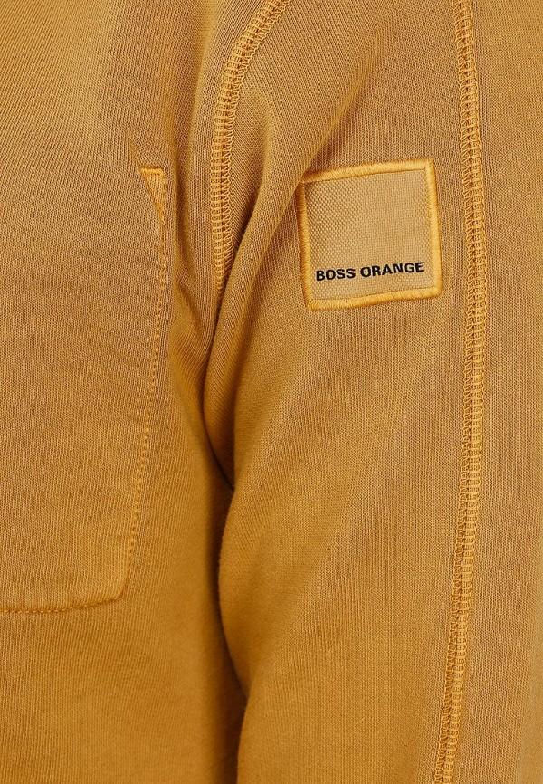 Толстовка Boss Orange 50259913: изображение 8
