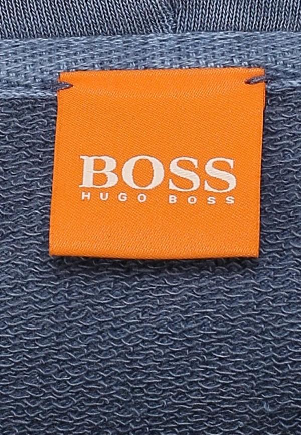 Толстовка Boss Orange 50259913: изображение 2