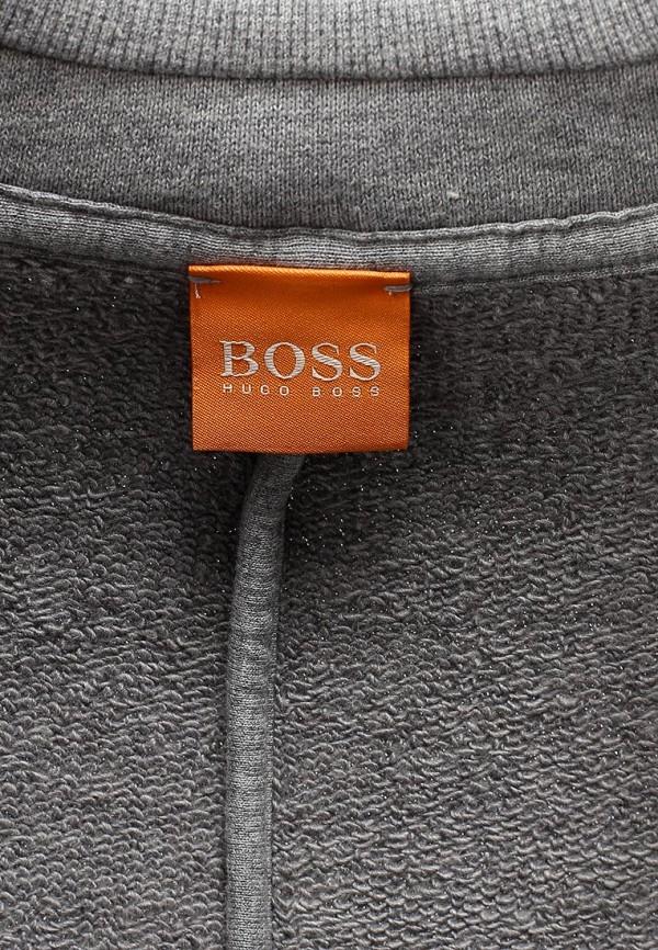 Пиджак Boss Orange 50259894: изображение 4
