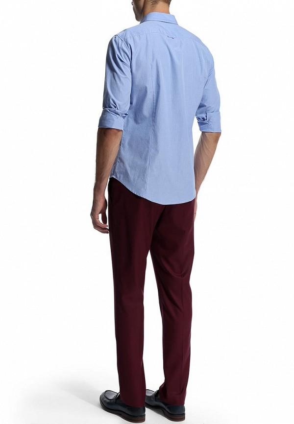 Рубашка с длинным рукавом Boss Orange 50258967: изображение 8
