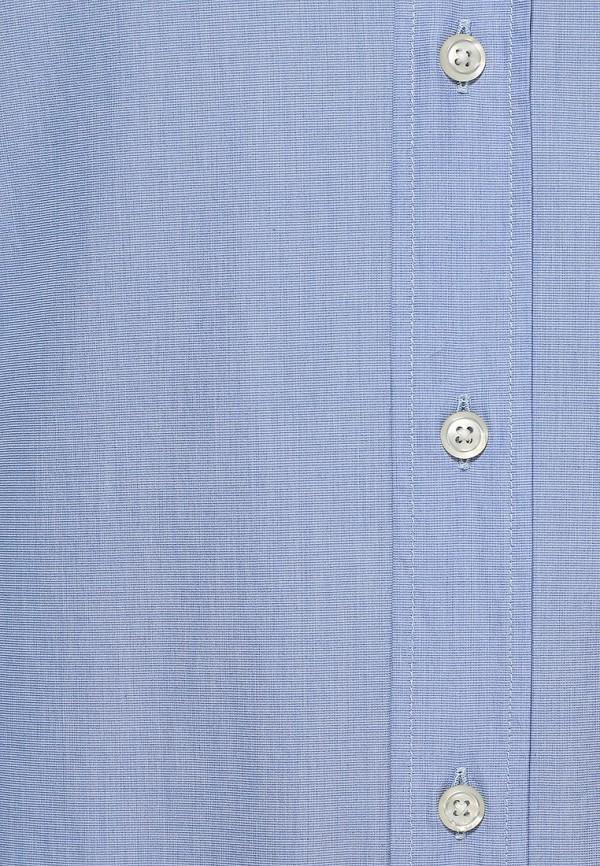 Рубашка с длинным рукавом Boss Orange 50258967: изображение 12
