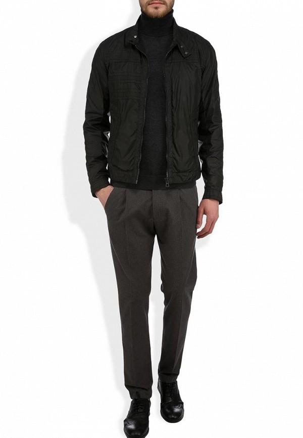 Джинсовая куртка Boss Orange 50260003: изображение 10