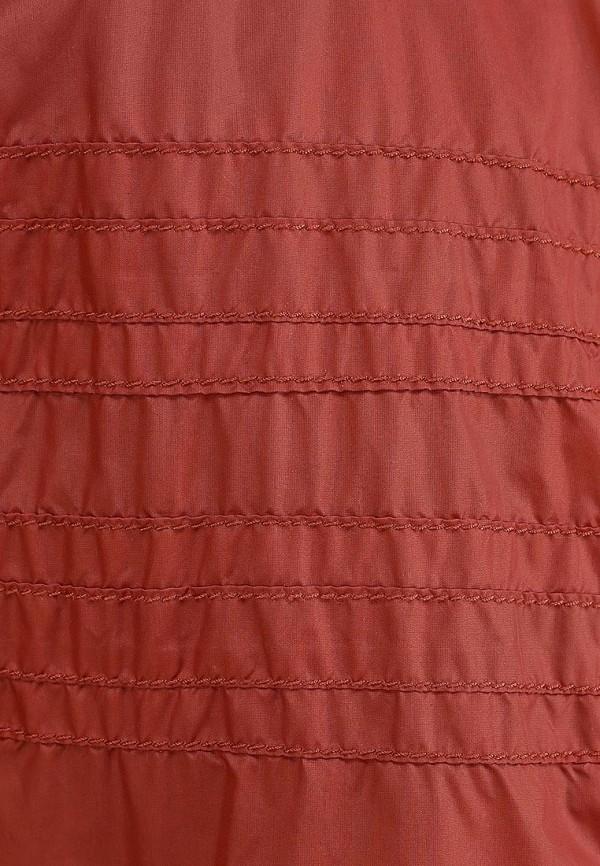 Джинсовая куртка Boss Orange 50260003: изображение 12
