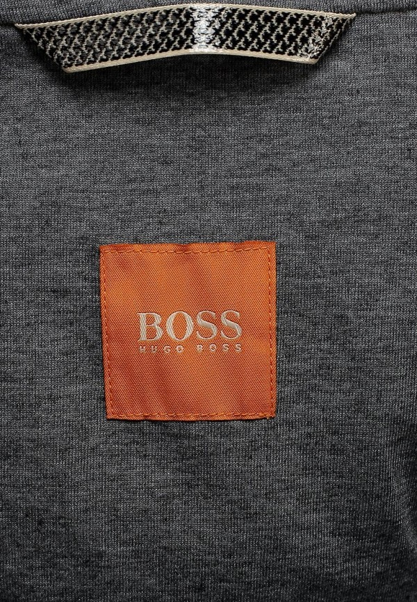 Ветровка Boss Orange 50260004: изображение 4
