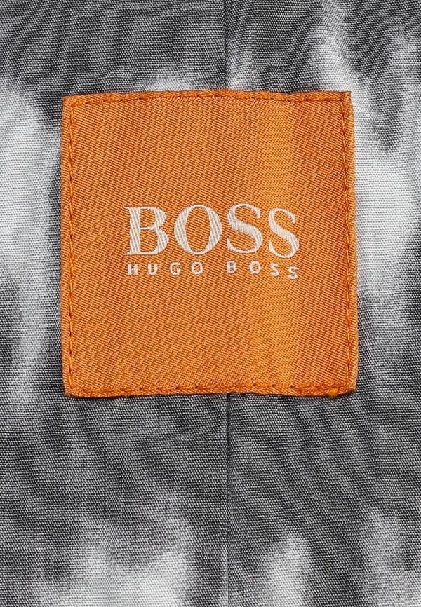 Ветровка Boss Orange 50259897: изображение 4
