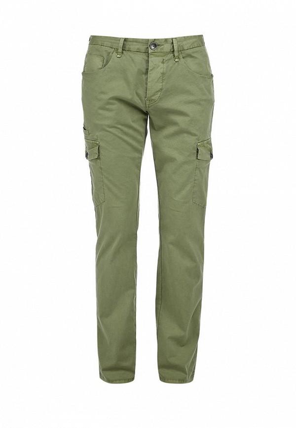 Мужские повседневные брюки Boss Orange 50258919: изображение 1