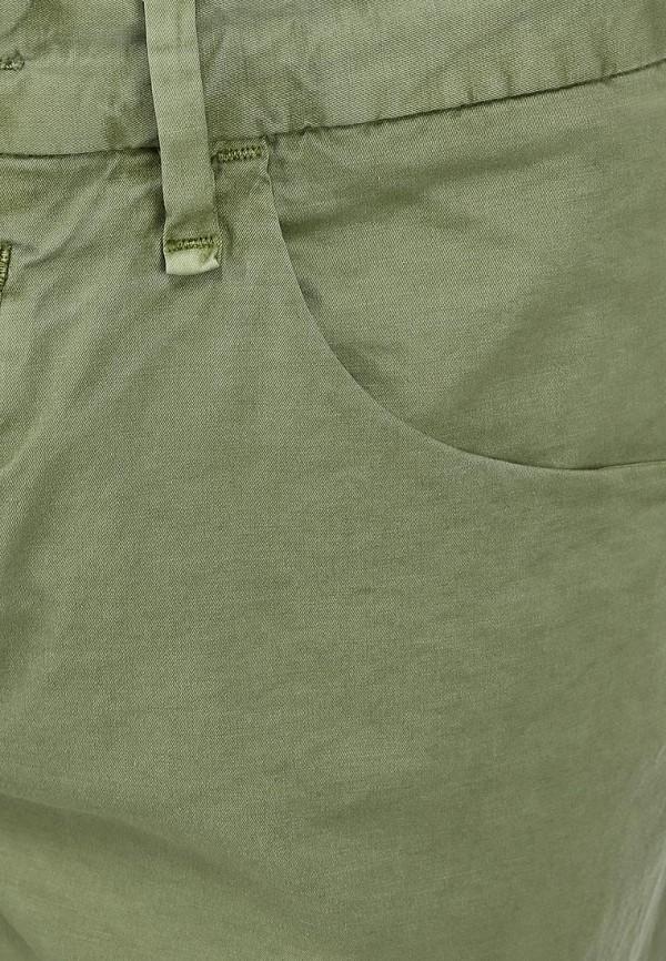 Мужские повседневные брюки Boss Orange 50258919: изображение 12