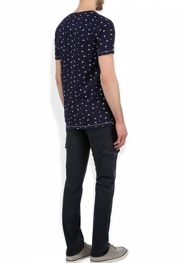 Мужские повседневные брюки Boss Orange 50258919: изображение 8