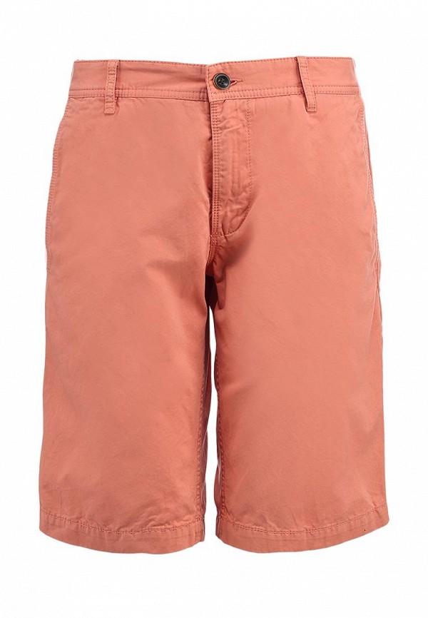 Мужские повседневные шорты Boss Orange 50258928: изображение 1