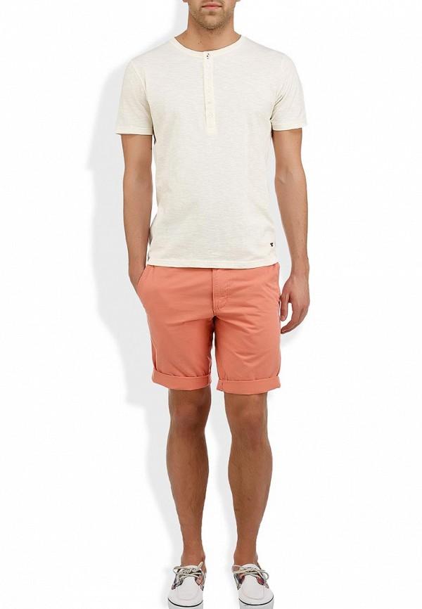 Мужские повседневные шорты Boss Orange 50258928: изображение 10