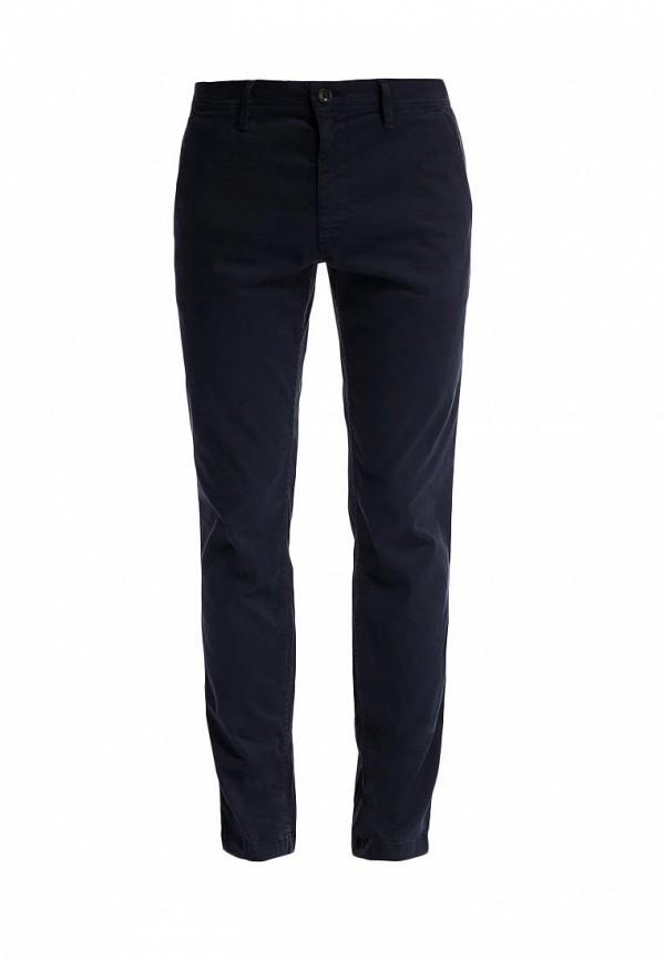 Мужские повседневные брюки Boss Orange 50248964