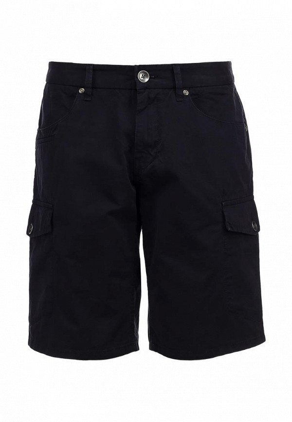 Мужские повседневные шорты Boss Orange 50258927: изображение 1