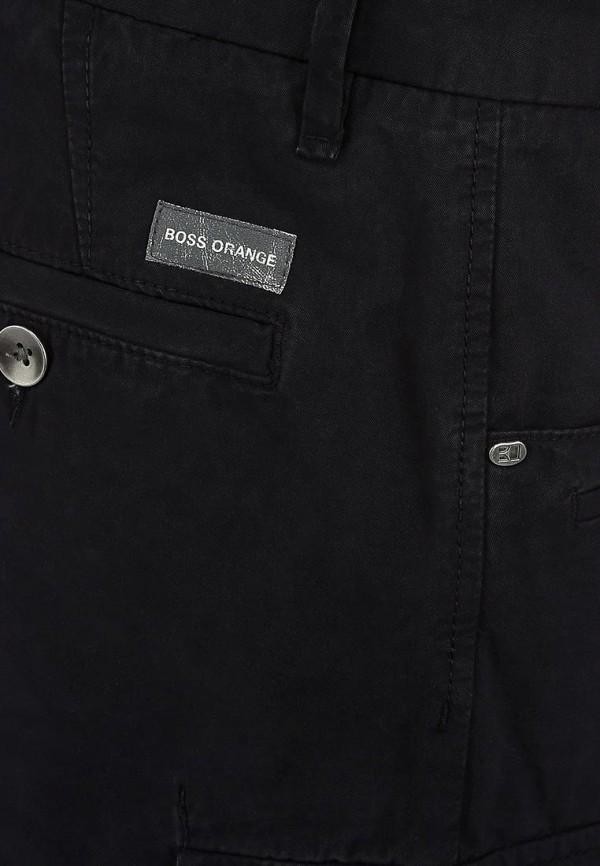 Мужские повседневные шорты Boss Orange 50258927: изображение 13