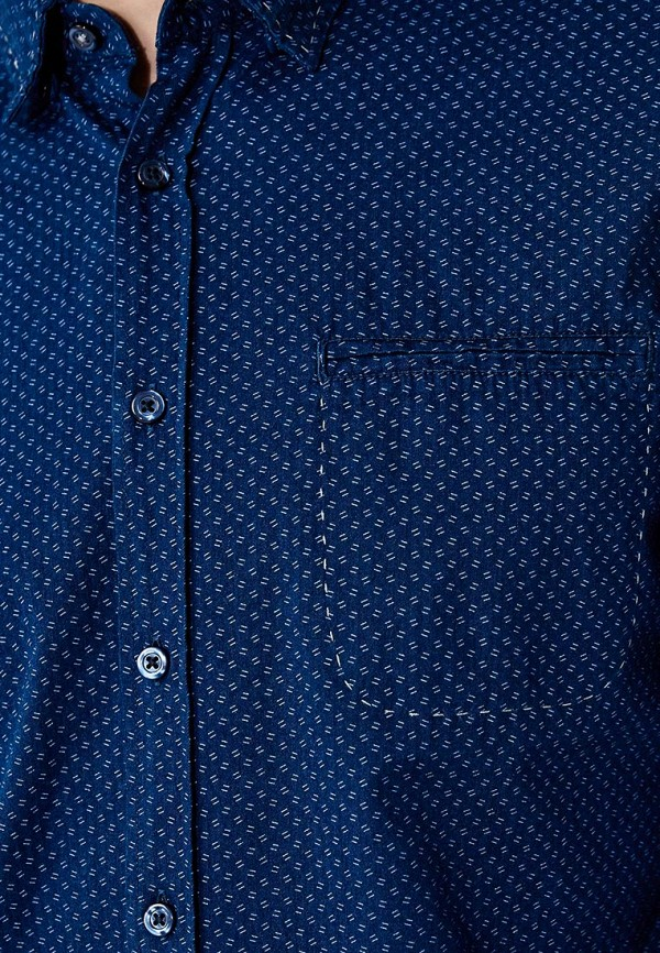 Фото Рубашка Boss Hugo Boss. Купить в РФ