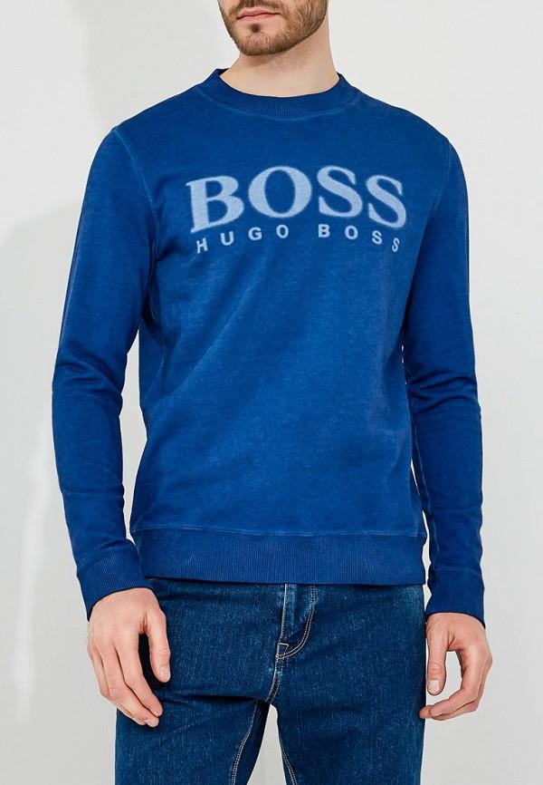 Свитшот Boss Orange