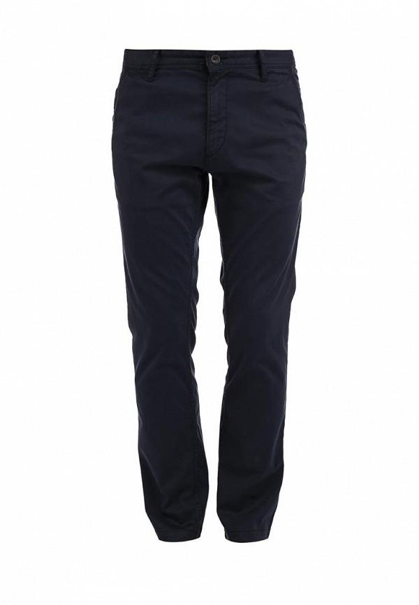 Мужские повседневные брюки Boss Orange 50248963: изображение 1
