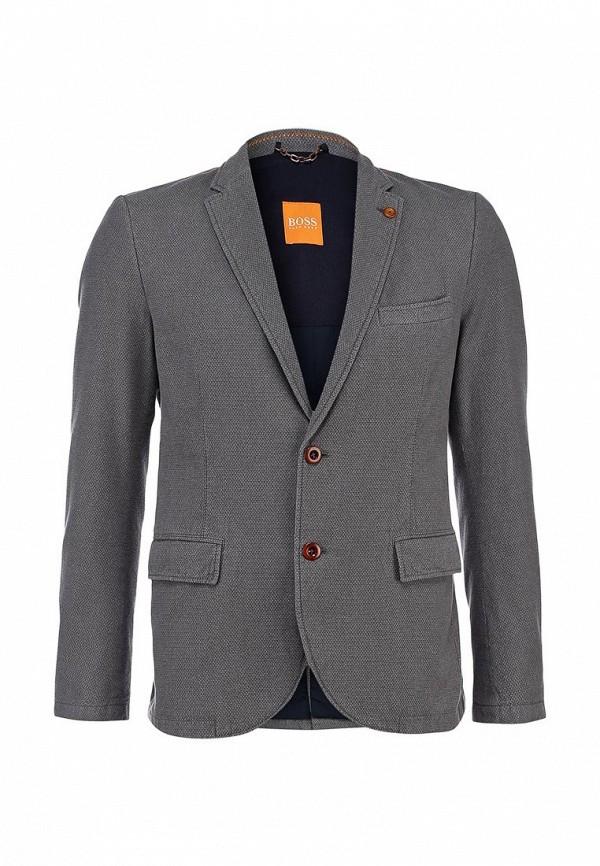 Пиджак Boss Orange 50270933: изображение 1