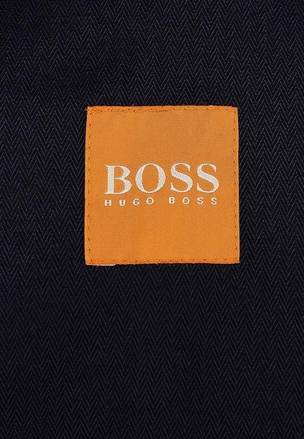 Пиджак Boss Orange 50270933: изображение 3