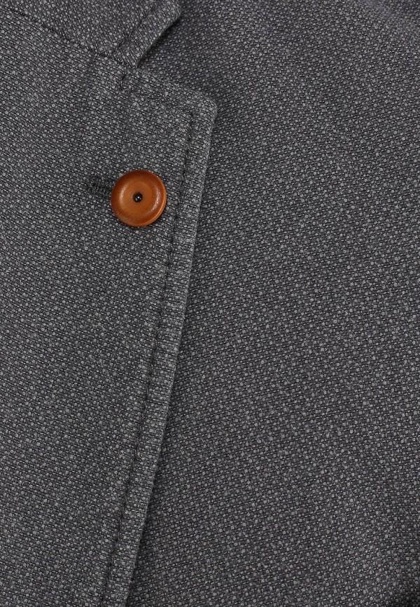 Пиджак Boss Orange 50270933: изображение 11
