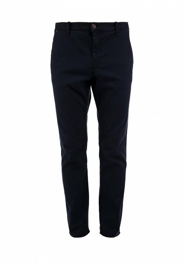 Мужские повседневные брюки Boss Orange 50270005: изображение 1