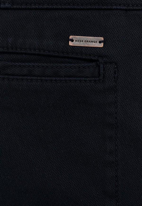Мужские повседневные брюки Boss Orange 50270005: изображение 3