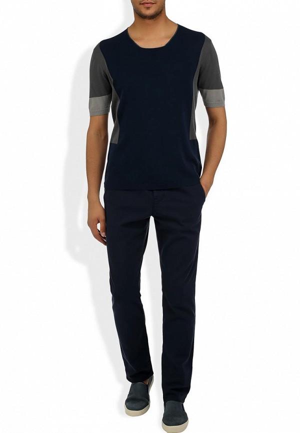 Мужские повседневные брюки Boss Orange 50270005: изображение 5