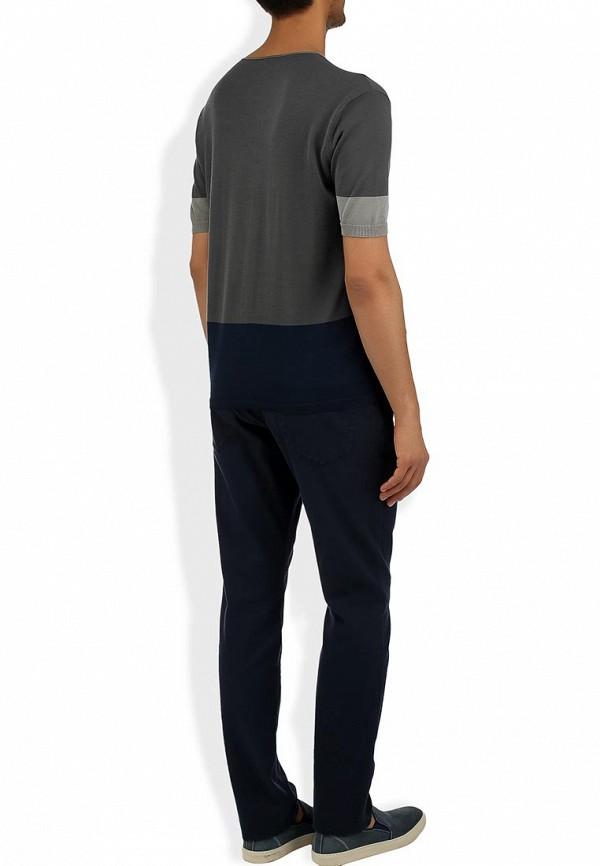 Мужские повседневные брюки Boss Orange 50270005: изображение 7