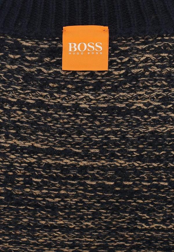 Пуловер Boss Orange 50275418: изображение 2