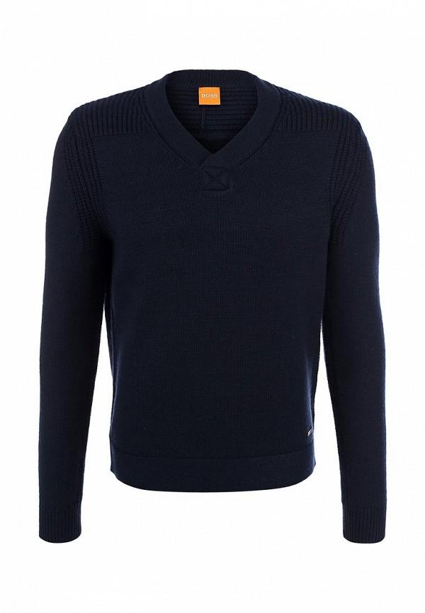 Пуловер Boss Orange 50275466: изображение 1